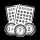 Online Bingo Online Blackjack